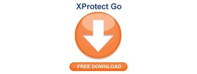 Milestone XProtect® Go